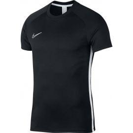 Nike NK DRY ACDMY TOP SS - Men's T-shirt