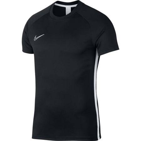 Nike NK DRY ACDMY TOP SS - Мъжка тениска