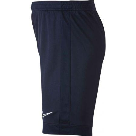 Chlapecké šortky - Nike DRY ACDMY SHORT K - 3