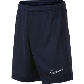 Nike DRY ACDMY SHORT K - Chlapecké šortky