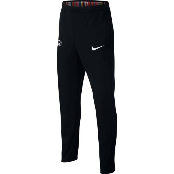 Nike CR7 B NK DRY PANT KPZ - Detské tepláky