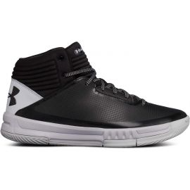 Under Armour LOCKDOWN 2 - Pánská basketbalová obuv