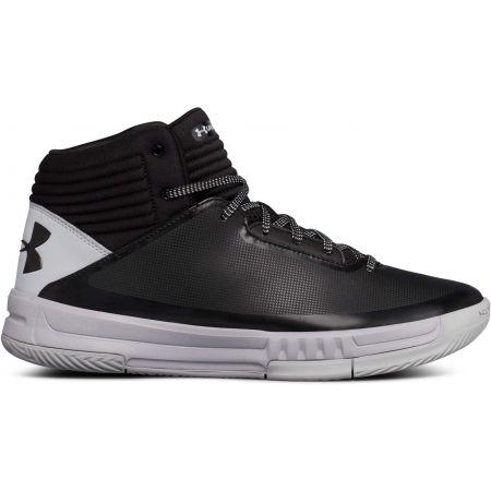 156f798cdb1a2 Pánska basketbalová obuv - Under Armour LOCKDOWN 2 - 1
