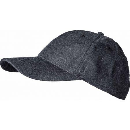 Willard ROBBI - Unisex baseball cap