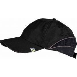 Willard KAPER - Pánská čepice s kšiltem