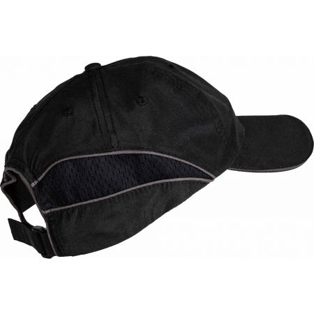 Men's baseball cap - Willard KAPER - 2