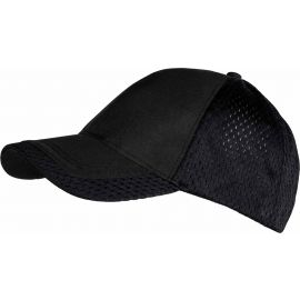 Willard BRAN - Men's baseball cap