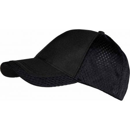 Men's baseball cap - Willard BRAN - 1