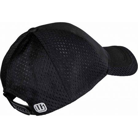 Men's baseball cap - Willard BRAN - 2