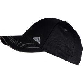 Willard TANUT - Pánská čepice s kšiltem