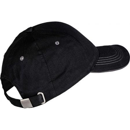 Pánská čepice s kšiltem - Willard TANUT - 2