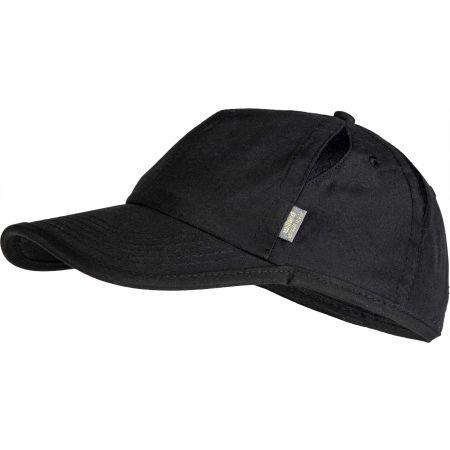 Șapcă cu cozoroc - Willard LADAN - 1