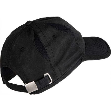 Șapcă cu cozoroc - Willard LADAN - 2