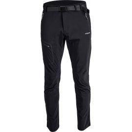 Head DEREK - Pánské kalhoty