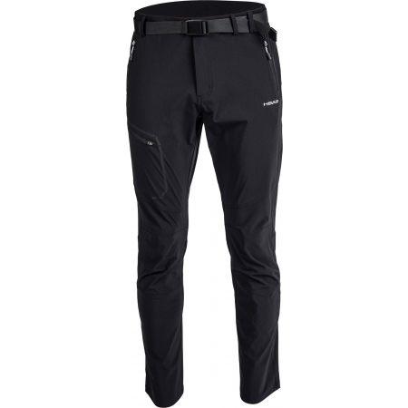 Pantaloni de bărbați - Head DEREK - 2