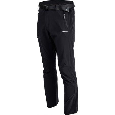 Pantaloni de bărbați - Head DEREK - 1