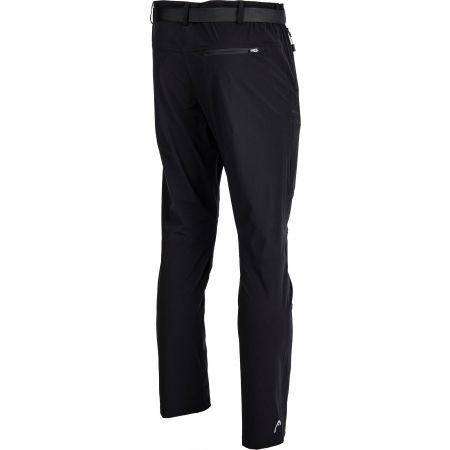 Pantaloni de bărbați - Head DEREK - 3