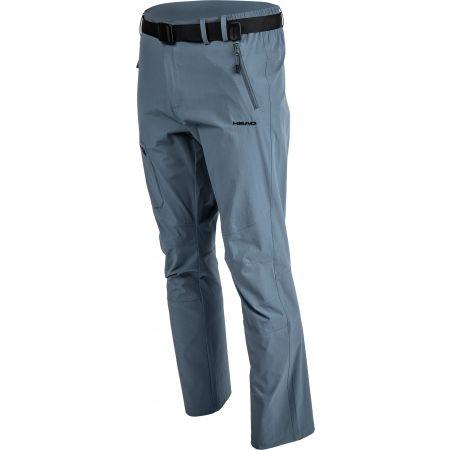 Head DEREK - Pantaloni de bărbați