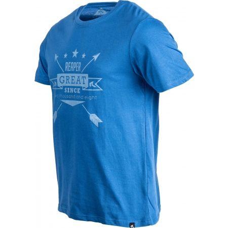 Men's T-shirt - Reaper TARGET - 2