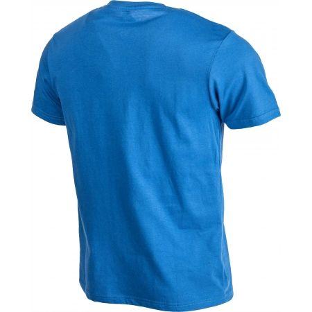 Men's T-shirt - Reaper TARGET - 3