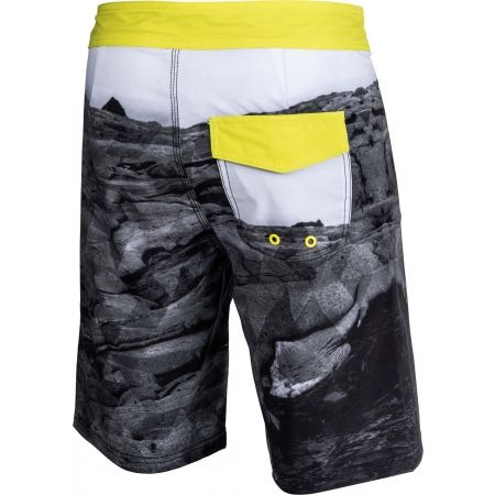 Men's swim shorts - Reaper WATANA - 3