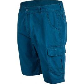 Reaper JAKE - Мъжки къси панталони