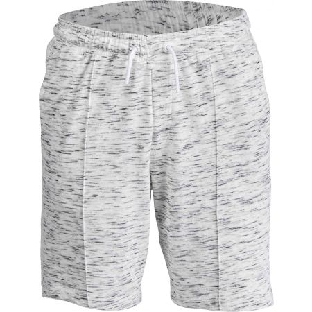Pánské šortky - Umbro CONTRAST FLEECE SHORT - 2