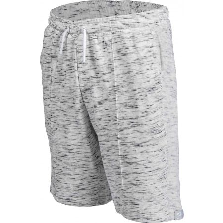 Umbro CONTRAST FLEECE SHORT