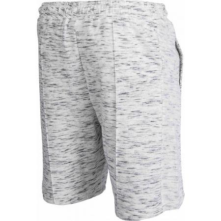 Pánské šortky - Umbro CONTRAST FLEECE SHORT - 3