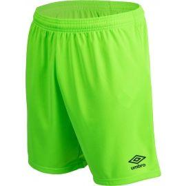 Umbro CLUB SHORT II - Pánské sportovní šortky
