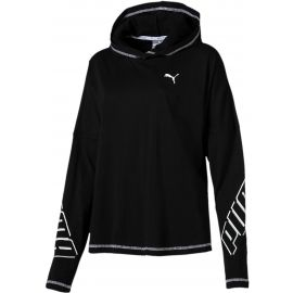 Puma MODERN SPORTS LIGHT COVER UP