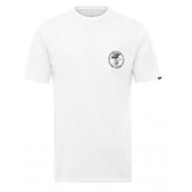 Vans MN MIDLIFE SS - Men's T-shirt