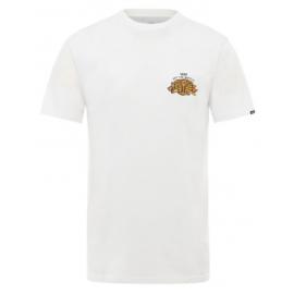 Vans MN OFF THE WAFFLE SS - Мъжка тениска