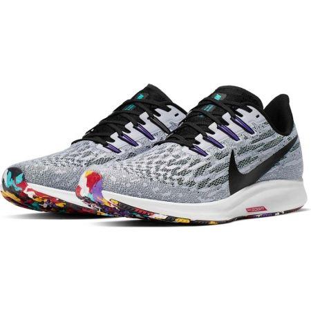 Pánská běžecká obuv - Nike AIR ZOOM PEGASUS 36 - 3