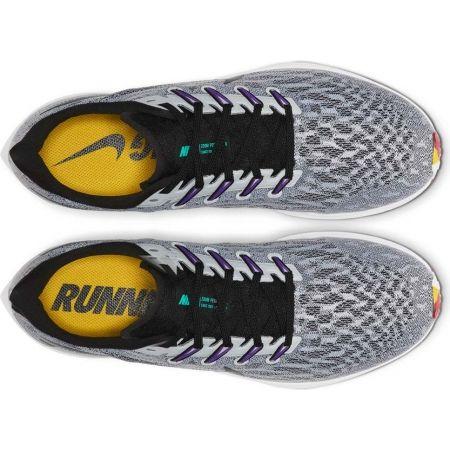 Pánská běžecká obuv - Nike AIR ZOOM PEGASUS 36 - 4