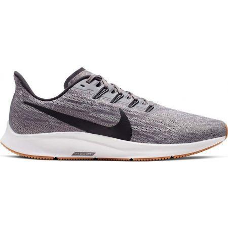 Nike AIR ZOOM PEGASUS 36 - Pánská běžecká obuv