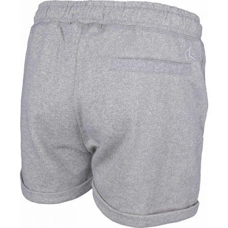 Women's shorts - Reaper DERBY - 3