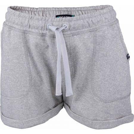 Women's shorts - Reaper DERBY - 2