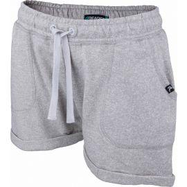 Reaper DERBY - Women's shorts