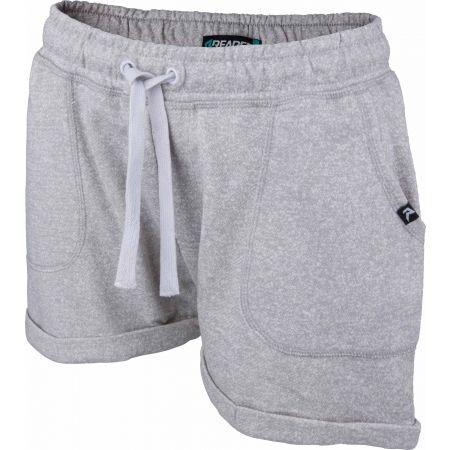 Women's shorts - Reaper DERBY - 1