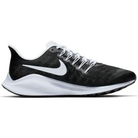Nike AIR ZOOM VOMERO 14 W - Women's running shoes