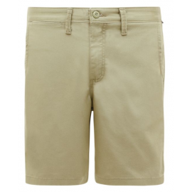 Vans MN AUTHENTIC STRETCH SHORT - Men's chino shorts