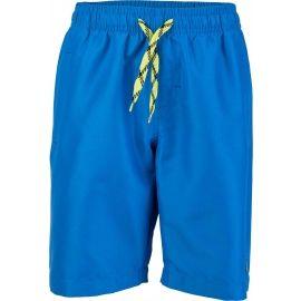 Aress AARON - Chlapecké šortky