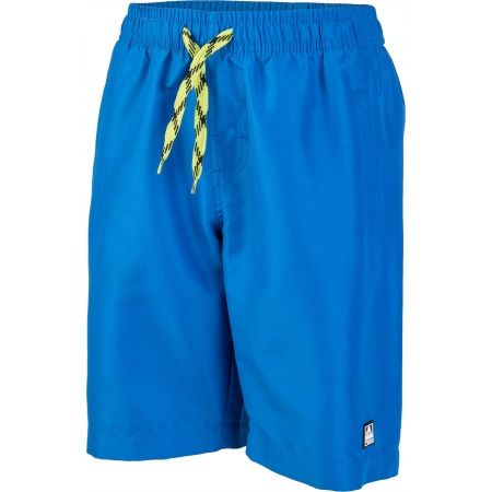 Aress AARON - Boys' shorts
