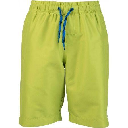 Boys' shorts - Aress AARON - 2