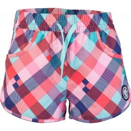 Aress ODA - Girls' shorts