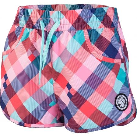 Girls' shorts - Aress ODA - 1