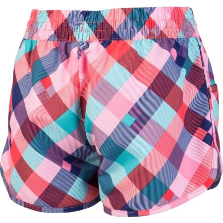 Girls' shorts - Aress ODA - 3