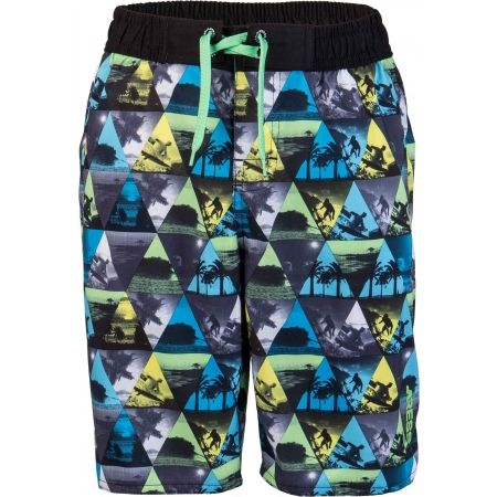Boys' shorts - Aress ABOT - 2