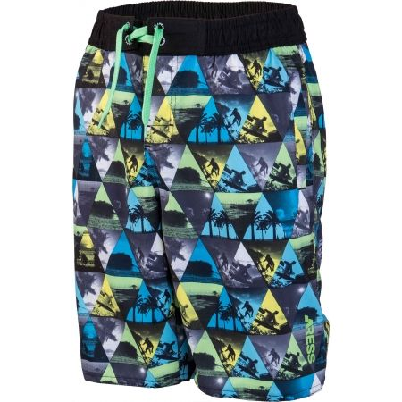 Boys' shorts - Aress ABOT - 1